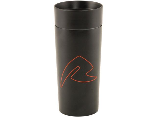 Robens Wilderness Vacuum Mug